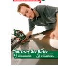 Spring Car Care Guide.pdf - Turtle Wax - Page 7