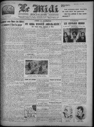 Page 1 ,NIE /.74NEE. N