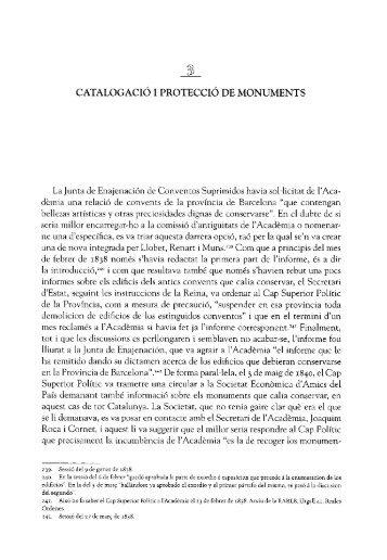 F,,;,,b.,t.45 - Reial Acadèmia de Bones Lletres