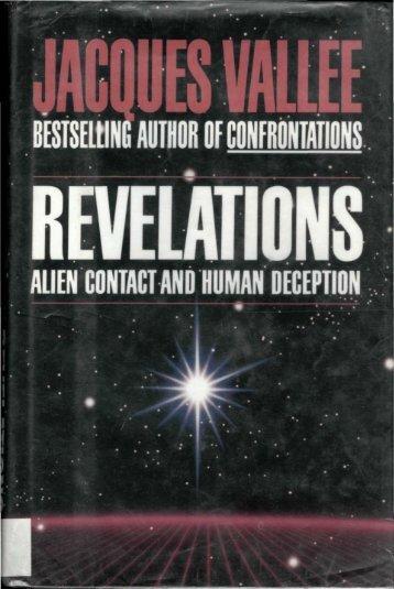 alien retrievals