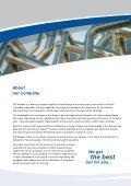 Evaporation Technology - Medibalt - Page 2