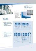 Evaporation Technology - Medibalt - Page 7