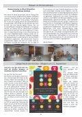 Sprach Rohr - Herzlich willkommen in der Bethlehem ... - Page 5