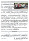Sprach Rohr - Herzlich willkommen in der Bethlehem ... - Page 7