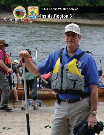 June 2012 - U.S. Fish and Wildlife Service