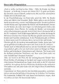 Pfarrbrief St. Matthias Pfarrbrief St. Matthias - Seite 4