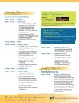Conference Sessions and Activities - International Policy ... - Page 2