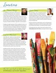 Conference Sessions and Activities - International Policy ... - Page 3