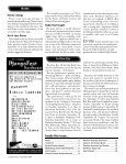 Valerie Joyce Pony Boy's Day Out Festival Preview ... - Earshot Jazz - Page 2