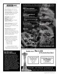 Valerie Joyce Pony Boy's Day Out Festival Preview ... - Earshot Jazz - Page 3