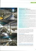 Jurna Beton verdrievoudigt productie - Valeres - Page 2