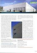 Jurna Beton verdrievoudigt productie - Valeres - Page 3