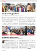 Smile Attack - MH Bayern - Page 6