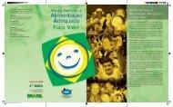 Direito Humano à Alimentação Adequada – Faça Valer - Portal ...