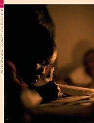 Hacer valer los derechos humanos - Unesco