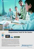 Jahresbericht 2002 - Genossenschaftsverband eV - Seite 2