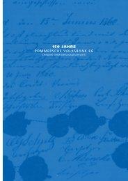 Chronik als PDF (Format DIN A4, 96 Seiten - Pommersche ...