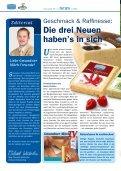 Mein Käse - Gmundner Milch - Seite 2