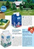 Mein Käse - Gmundner Milch - Seite 3