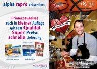 7xÜ/HP, 20 Anwnd. ab € 175 - Paderborn Baskets