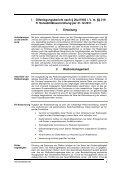 Abkürzungsverzeichnis - Volksbank Dammer Berge eG - Page 3