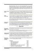 Abkürzungsverzeichnis - Volksbank Dammer Berge eG - Page 4