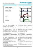 Stromag Dessau - GKN - Seite 5