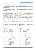 Stromag Dessau - GKN - Seite 6