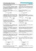 Stromag Dessau - GKN - Seite 7