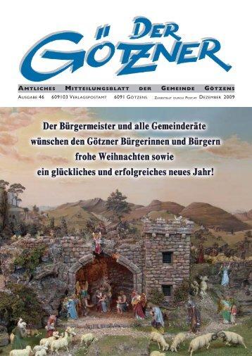 (1,70 MB) - .PDF - Götzens - Land Tirol