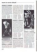 Ranglisten 1989 - Page 4