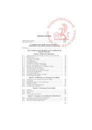 Als PDF herunterladen - Ifb-Medien