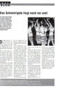 Ausgabe 12 - evivo Düren - Seite 2