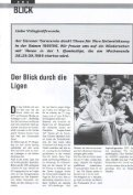 Ausgabe 12 - evivo Düren - Seite 6