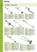 GS 260 - Veith Gartentechnik - Seite 6