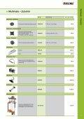 GS 260 - Veith Gartentechnik - Seite 7
