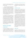 Susceptibility status of transgenic Aedes aegypti (L.) - WHO SEAR ... - Page 2