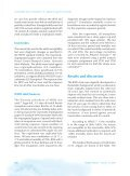 Susceptibility status of transgenic Aedes aegypti (L.) - WHO SEAR ... - Page 3