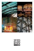 M odigliani - Seves glassblock - Page 5