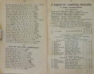 2 Zsebkönyv1899 pp49-109.pdf - Magyar Királyi Csendőrség
