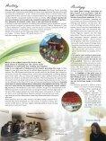 EXTRA CURRICULAR - Bnos Yaakov - Page 5