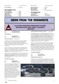 june edition.qxp - British Army - Page 5