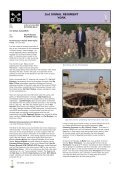 june edition.qxp - British Army - Page 7