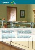 BALCÕES E VITRINAS EXPOSITORAS - Coldkit - Page 4