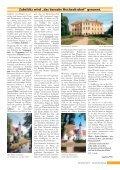 LESERBRIEF - Nossner Rundschau - Seite 3