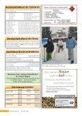 LESERBRIEF - Nossner Rundschau - Seite 4