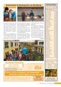 LESERBRIEF - Nossner Rundschau - Seite 5