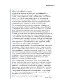 Temmuz - Eylül 2012 - GAMA - Page 3