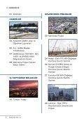 Temmuz - Eylül 2012 - GAMA - Page 4