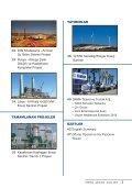 Temmuz - Eylül 2012 - GAMA - Page 5
